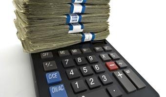 Jak zarabia� na walutach czyli Forex dla pocz�tkuj�cych