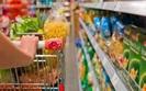 Inflacja w Polsce. Ekonomi�ci prognozuj� wzrost cen i wy�sze stopy procentowe