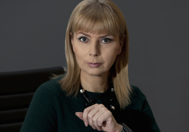 El�bieta Bie�kowska komisarzem Unii Europejskiej?