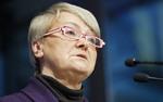 Przedsiębiorcy przedstawili pomysły na podwojenie unijnego PKB