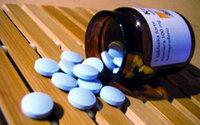 MZ: tanie refundowane leki immunosupresyjne nadal dostępne dla pacjentów