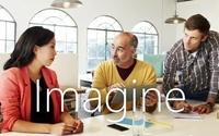 Microsoft Office 2013. Można już pobrać wesję testową