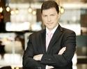 Wiadomo�ci: Hotele Orbis. Sp�ka wykupi kilkana�cie hoteli w trzy lata