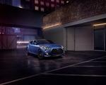 Hyundai Veloster Rally Edition debiutuje w Chicago