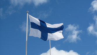 Kara �mierci w Finlandii. Kandydat na ministra dopuszcza jej stosowanie