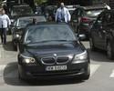 Wiadomo�ci: Urz�dnicze limuzyny kosztuj� miliony