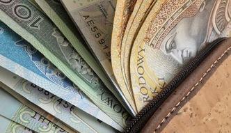 Ranking kont oszcz�dno�ciowych - luty 2016