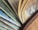 Wiadomo�ci: Minimalne wynagrodzenie. Lewiatan proponuje 1900 z�