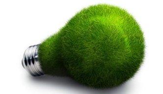 Efektywno�� energetyczna