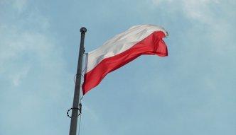Polskie firmy podbijaj� Zach�d