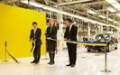 Odrodzony Saab zn�w wstrzymuje produkcj�