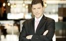 Orbis ma ofert� kupna 46 hoteli z Europy �rodkowej