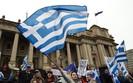 Kryzys w Grecji. Ateny chc� si� pozby� banku w Turcji