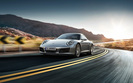 Porsche nie chce Androida w swoich samochodach, stawia na Apple