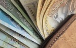 Minimalne wynagrodzenie. Lewiatan proponuje 1900 zł