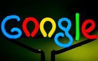 Mężczyzna, który kupił Google.com za 12 dolarów - finał niesłychanego incydentu