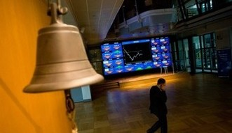 GPW zawiesza obrót akcjami spółki Petrolinvest. To ostatni dzień, by złożyć zlecenie