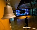 Wiadomo�ci: Rekomendacje dla akcji sp�ek z GPW. mBank wprowadza zmiany