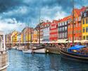 Wiadomo�ci: Ceny mieszka� w Europie.  W Kopenhadze szalej�ce koszty zakupu