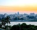 Wiadomo�ci: Kosmetyczny gigant wybuduje swoj� fabryk� na Kubie. Za 35 mln dol.