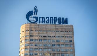 Polska dostanie rekompensat� od Gazpromu? Ekspert nie ma w�tpliwo�ci