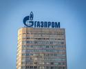 Wiadomo�ci: Gazprom: jest zainteresowanie rosyjskim gazem. Ekspert: jest, bo jest ekstremalnie tani