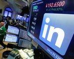 LinkedIn postawił się Rosji. Nie wystraszył się blokady