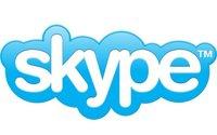 Ze Skype'a można już korzystać przez stronę www