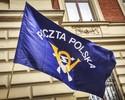 Wiadomo�ci: Poczta Polska: du�e zmiany pod koniec wakacji