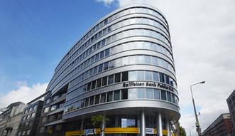 Kolejny podmiot rozważa zakup Raiffeisen Bank Polska