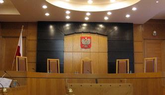Infoafera w MSWiA i KGP. Prokuratura z�o�y�a w s�dzie akt oskar�enia