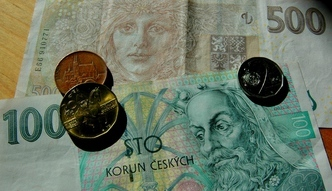 Dotacje unijne. Czechom przejd� ko�o nosa miliardy?