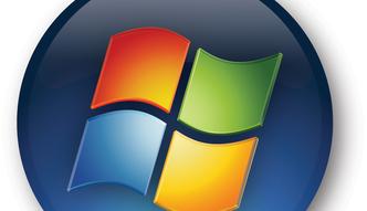 Chcesz kupi� komputer z Windows 7?