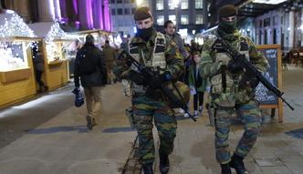 Walka z terroryzmem to ponad 50 milion�w euro strat dziennie?