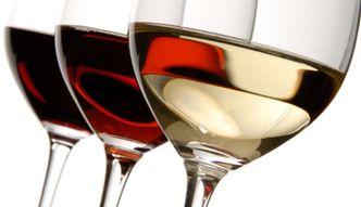 Polski cydr i wino zagro�one? Producent Dorato staje w obronie dobrego smaku
