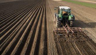 NGO, rolnicy i zwi�zki zawodowe przeciwni po�piechowi ws. CETA