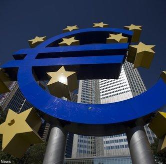 Euro we wszystkich krajach UE do 2025? Komisja Europejska zabiera głos