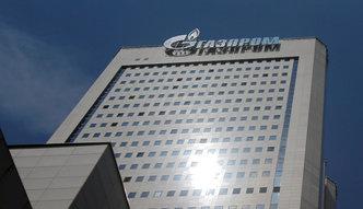 PGNiG: rozstrzygnięcie sporu z Gazpromem w listopadzie. Inwestycje w Iranie, Pakistanie i Norwegii
