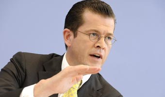 Niemiecki rząd nie pomoże Oplowi
