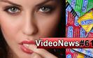 VideoNews #61 - Darmowy Windows 10, Kampania Durex, Cena Galaxy S6 i CeBIT 2015