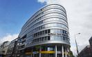Raiffeisen Polbank chce za�o�y� bank hipoteczny
