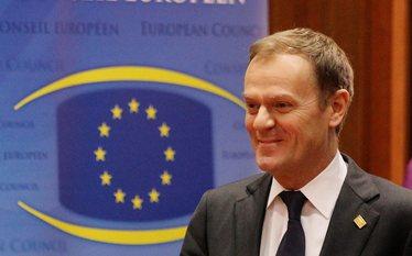 Pakt fiskalny. To Sejm rozstrzygnie o trybie ratyfikacji