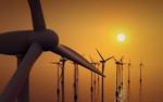 Opracowywanie niezawodnej supersieci energii wiatrowej dla Europy
