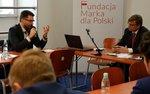 Czy Polska potrzebuje silnej marki i promocji polskich produktów?