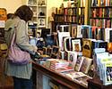 Wiadomo�ci: Kryzys w Hiszpanii. Poziom czytelnictwa spad� o 25 procent.