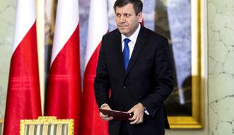 Wybory parlamentarne 2015. Nowy sonda�: PO na czele, ludowcy poza Sejmem