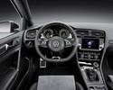 Volkswagen Golf R 400 trafi do seryjnej produkcji