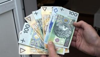 Oto bran�e, w kt�rych Polacy zarabiaj� najwi�cej