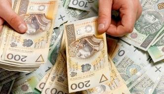 Wsparcie firm w inwestowaniu za granic�? BGK utworzy fundusz