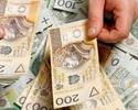 Wiadomo�ci: Wsparcie firm w inwestowaniu za granic�? BGK utworzy fundusz